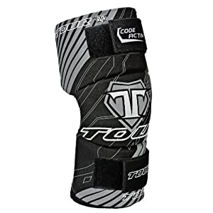 Buy Tour Hockey Adult Code Activ Elbow Pad by Tour Hockey