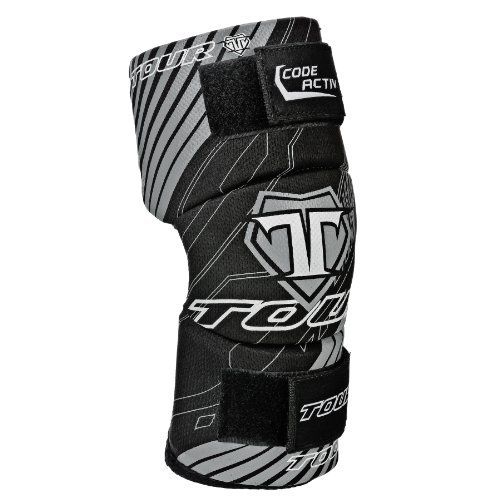 Tour-Hockey-Adult-Code-Activ-Elbow-Pad-Medium