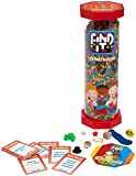 Find It Games Kids Version - Red Ends