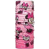 Buff multi function headwear Disney Rose Minnie