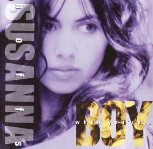 Susanna Hoffs - So Much For Love Lyrics - Zortam Music