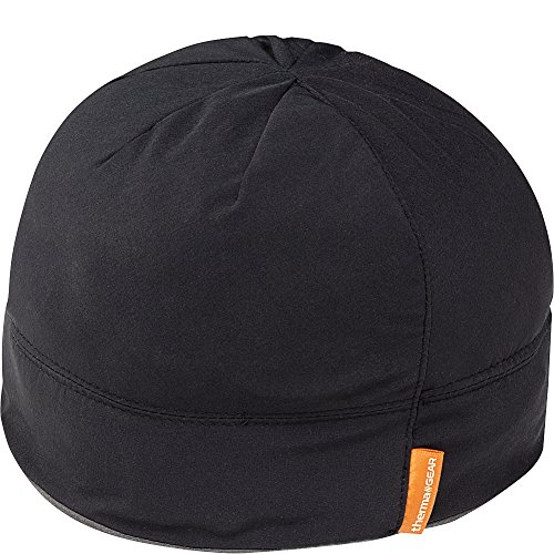 thermatek-thermagear-mens-heated-hat-black-one-size