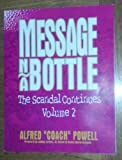 img - for Message N/A Bottle The Scandal Continues Vol. 2 Alfred