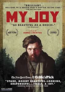 My Joy [Import]