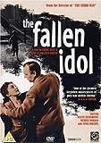 The Fallen Idol [Region 2]