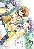 CLANNAD-クラナド-(3)<CLANNAD-クラナド-> (電撃コミックス)