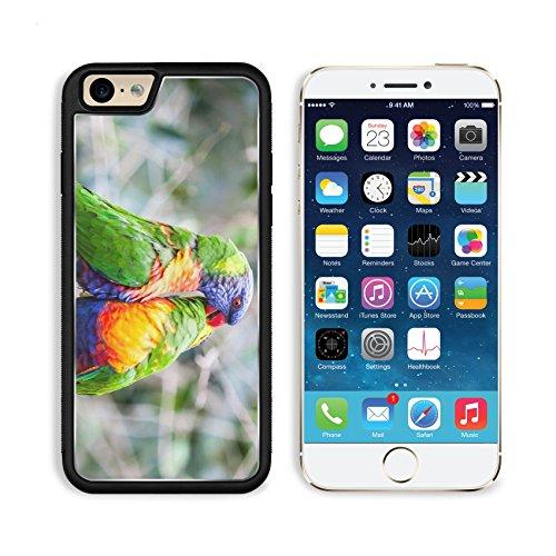 msd-premium-apple-iphone-6-iphone-6s-aluminum-backplate-bumper-snap-case-image-id-19891155-trichoglo