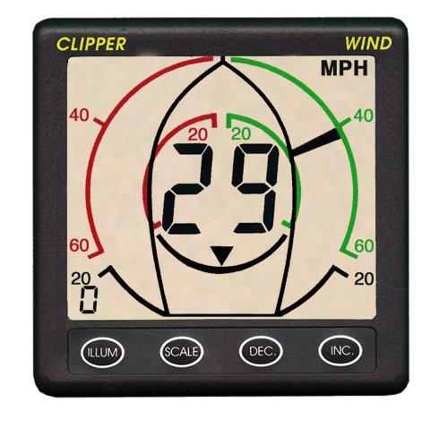 clipper-cl-aisr-radar-marino-ais