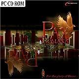 echange, troc Pax Romana