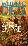 Bones of Empire (Ace Science Fiction)