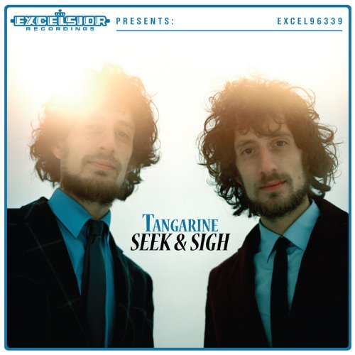 Tangarine-Seek And Sigh-2013-gnvr Download