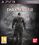 PRE-ORDER! Dark Souls II (2) Sony Playstation 3 PS3 Game UK