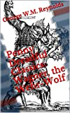 Penny Dreadful Classics: Wagner, the Wehr-Wolf: Illustrated Edition