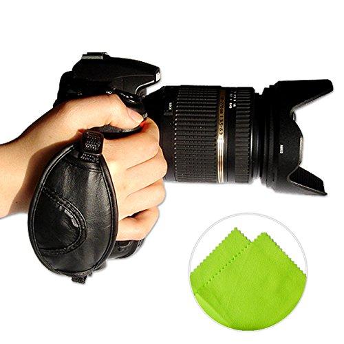 first2savvv-osh0201g11-nuovo-in-pelle-fotocamera-reflex-digitale-hand-strap-per-fujifilm-finepix-hs2
