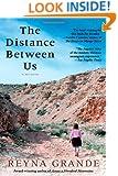 The Distance Between Us: A Memoir