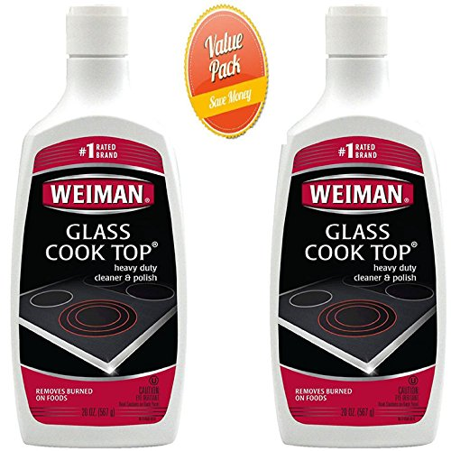 weiman-glass-cook-top-heavy-duty-cleaner-and-polish-20-ounce-pack-of-2