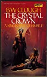 img - for The Crystal Crown (Averidan) book / textbook / text book