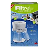 Filtrete 3M Filtrete Water Station