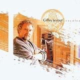 Escales by Gilles Servat (2003-05-12)