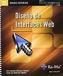 Dise�o de interfaces web (GRADO SUPER...