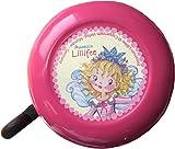 Lillifee-Fahrradklingel-dass-muss-jede-Prinzessin-haben
