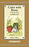 Cider with Rosie (Collectors Library)