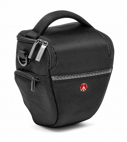 manfrotto-small-advanced-camera-holster