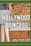 Hollywood Princess (Volume 1)