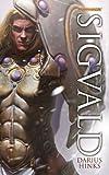 Darius Hinks Warhammer - Sigvald