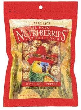 Cheap BND 656617 LAFEBER COMPANY – El Paso Nutri-berries 82152 (BND-BC-BC656617)