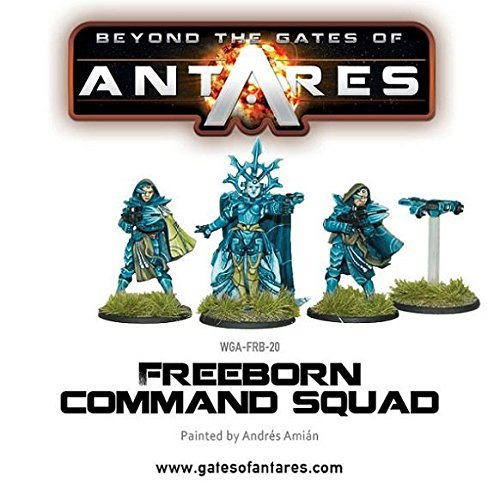 beyond-the-gates-of-antares-freeborn-command-squad