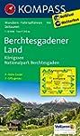 Berchtesgadener Land - K�nigssee - Na...