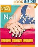 Idiot's Guide Nail Art