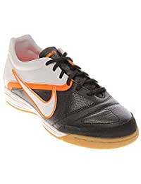 NIKE CTR360 LIBRETTO II IC INDOOR SHOES