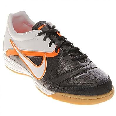 Nike scarpe da calcio uomo scarpe e borse for Amazon uomo