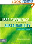 User Experience in the Age of Sustain...