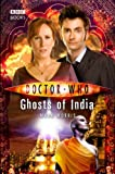 Go to Doctor Who: Ghosts Of India at Amazon