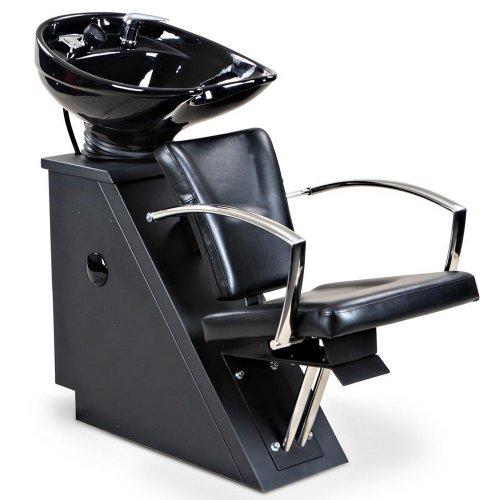 Baby Swing Chair 2818