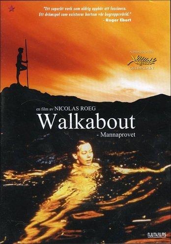 walkabout-by-jenny-agutter