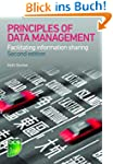 Principles of Data Management: Facili...