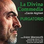 La Divina Commedia: Purgatorio | Dante Alighieri