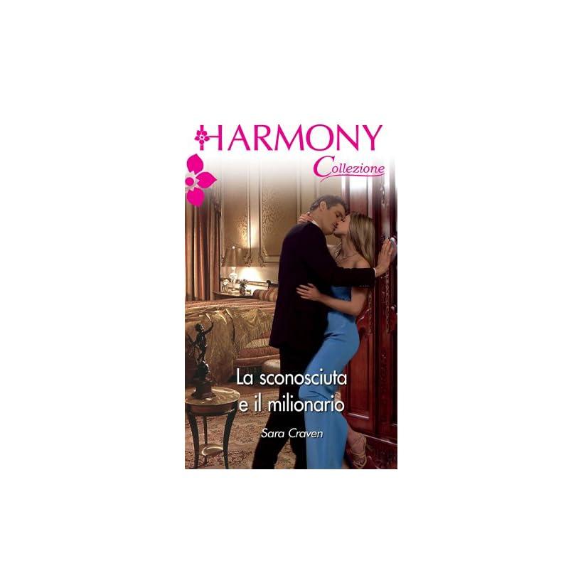 Romantico milionario (Italian Edition)