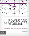Power and Performance: Software Analy...