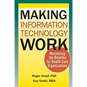 benefits of information technology in healthcare pdf