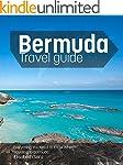 Bermuda travel guide : Everything You...