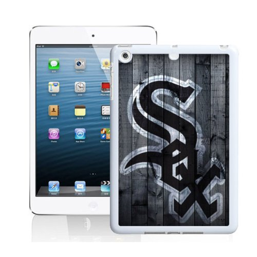 Hot Costum MLB New York Mets Ipad Mini Case For MLB Fans By Xcase at Amazon.com