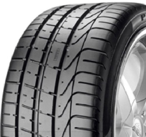 Pirelli Tires P ZERO 285/30ZR20 99Y 285 30 20