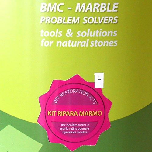 kit-ripara-marmo-l-per-incollare-marmi-e-granito-spezzati-scheggiati-o-lesionati-ed-eseguire-una-rip