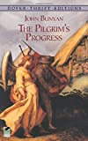 img - for The Pilgrim's Progress (Dover Thrift Editions) book / textbook / text book