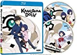 Image de Kamisama Dolls Complete Collection [Blu-ray]